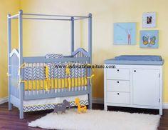 box bayi murah,box bayi Jati,box bayi kayu,box bayi Minimalis,box bayi Harga murah,box bayi baby does,ukuran box bayi,harga tempat tidur bayi kelambu, tempat tdiur bayi,jual box bayi, toko box bayi,box bayi mewah,set tempat tidur bayi