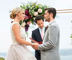 Home And Away Cast, Wedding Stuff, Dream Wedding, Hollyoaks, Bridesmaid Dresses, Wedding Dresses, Couples, Soaps, People