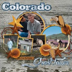 Colorado Ghost Town Kits: At the Frontier and At The Frontier Add On created by Designs by Romajo http://www.plaindigitalwrapper.com/shoppe/product.php?productid=13052&cat=&page=1 &  http://www.plaindigitalwrapper.com/shoppe/product.php?productid=13053&cat=&page=1 Font: Admiration Pains