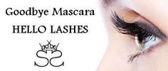 Eyelash Extensions will change your look dramatically