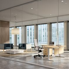 UP & UP - Designer Desks from Quadrifoglio Group ✓ all information ✓ high-resolution images ✓ CADs ✓ catalogues ✓ contact information ✓.