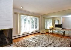 JUST LISTED! For Sale - 37 Valley Stream Drive, Danbury, CT - $289,000. View details, map and…