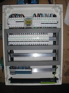 electrical installation, electrical projects, electrical engineering, electrical  wiring, distribution board, diy