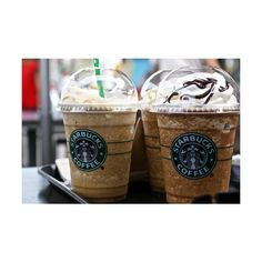 photo ❤ liked on Polyvore