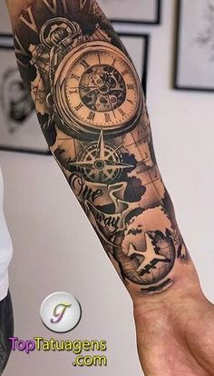 80 Photos of Male Arm Tattoos TopTattoos – # … … - sleeve tattoos Arm Tattoos Forearm, Tattoos Arm Mann, Forarm Tattoos, Top Tattoos, Cute Tattoos, Hand Tattoos, Tattoo Arm, Mens Leg Tattoo, Medusa Tattoo