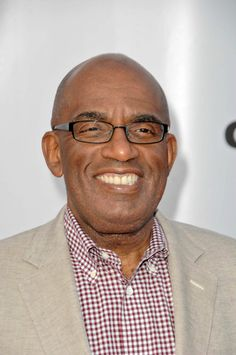 Today Show: Al Roker at Yankees Spring Training & Wedding Anniversary