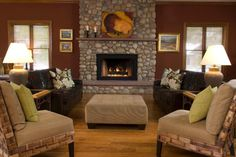 The Bradley (Boulder, CO) - B&B Reviews - TripAdvisor