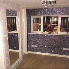 beautiful, cute, glitter, home decor, shiny