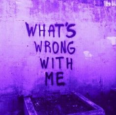 vaporwave quotes whi: taezzle uploaded by mg on We Heart It- Whats wrong with me Dark Purple Aesthetic, Violet Aesthetic, Lavender Aesthetic, Aesthetic Colors, Aesthetic Collage, Aesthetic Grunge, Aesthetic Pictures, Aesthetic Names, Purple Stuff