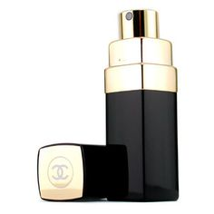 Chanel No.5 Parfum Spray 7.5ml/0.25oz - http://aromata24.gr/chanel-no-5-parfum-spray-7-5ml0-25oz/