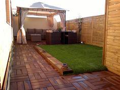 [New] The 10 Best Bedrooms (in the World) Rooftop Terrace Design, Terrace Decor, Rooftop Garden, Balcony Design, Small Backyard Pools, Backyard Garden Design, Small Patio, Backyard Patio, House Plants Decor