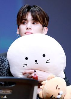 Sf9 Taeyang, Tae Yang, My Sunshine, Rapper, Hello Kitty, Kpop, Feelings, Fictional Characters, Madness