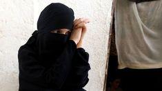 Две россиянки получили в Ираке пожизненный срок за участие в ИГ — HotWnews.com Горячие новости мира | Ежедневные новости Daily News, World, The World, Earth
