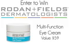 Who wants to win a #free #eyecream? Just post this pin on your FB page and let me know that you did and you will be entered into with this amazing product! https://jenconrad.myrandf.com/Shop/Product/AAEY015