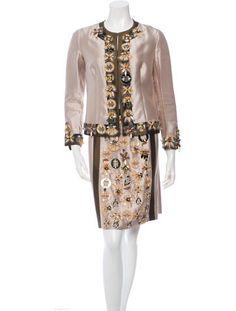 prada handbags sale usa - Prada Archive on Pinterest | Prada, Prada Dress and Women\u0026#39;s Bottoms