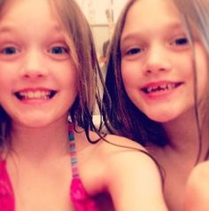1000+ images about Phoebe and daisy tomlinson on Pinterest ...