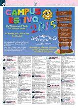Pole Position 616 - edizione del 29 maggio   Per sfogliare la rivista on line, collegati al nostro portale www.poleposition.cz.it oppure:  clicca qui per scaricare il file del giornale in formato pdf  http://www.poleposition.cz.it/giornale_616_web.pdf  clicca qui per il giornale in formato rivista  http://issuu.com/poleposition.cz/docs/giornale_616_web
