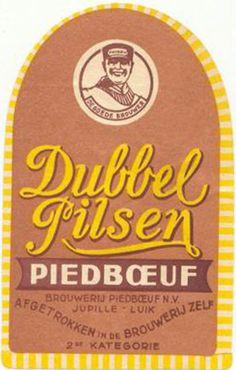 blonde Belgisch bier Belgian beer