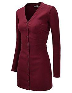 NEARKIN (NKNKWBC793) Womens Slim Cut Look Stripe Pattern ... https://www.amazon.com/dp/B06Y63K4QJ/ref=cm_sw_r_pi_dp_U_x_EiZXAbWHWVBZT