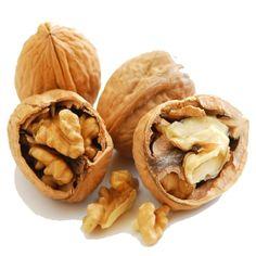 Amazing Health Benefits Of Wonder Nut Walnut