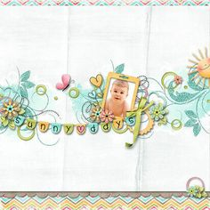 """Photo from album """"{One Fine Day}"""" on Yandex. One Fine Day, Yandex Disk, Album, Ear Jacket, Scrap, Gold, Early Education, Save The Date Cards, Birth"""