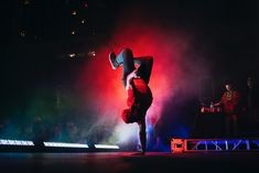 Photo by Michael Afonso on Unsplash Dance Images, Dance Pictures, Pictures Images, Couple Pictures, Hd Photos, Free Photos, Best Funny Pictures, Xavier Rudd, Breathe