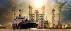 Indian Stock Market Tips Commodity Market Tips Equity Trading Tips: Major Oil Companies Open Their Wallets In Gulf Of ...