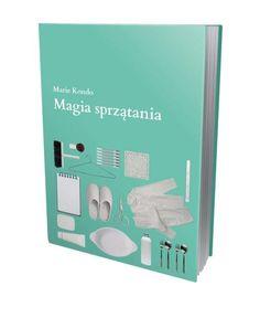 Magia sprzątania - od 19,51 zł, porównanie cen w 45 sklepach. Zobacz inne…