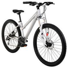Product: Nashbar AT2 Women's Mountain Bike