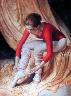 Bruno Di Maio... | Kai Fine Art