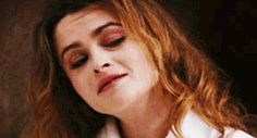 Helena Bonham Carter GIF - Find & Share on GIPHY