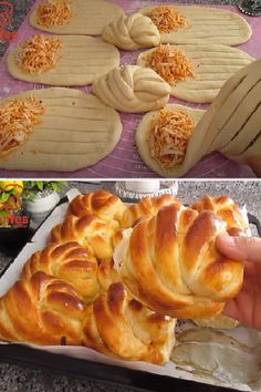 Apple Pie, Recipies, Rolls, Food And Drink, Cooking Recipes, Bread, Vegetables, Desserts, Diets