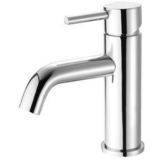 Wayfair - Vanity Art Standard Bathroom Faucet with Drain Assembly $97