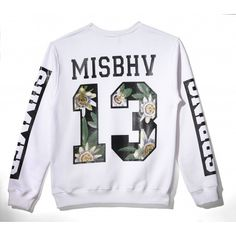 SPRING/SUMMER SWEATSHIRT x MISBEHAVE! (€60.00) ❤ liked on Polyvore featuring tops, hoodies, sweatshirts, sweaters, shirts, summer tops, shirts & tops, summer shirts and summer sweatshirts