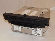 BMW E60 E61 E63 E64 Navigation GPS DVD Radio CCC CD Player 5 Series 6 Series OEM