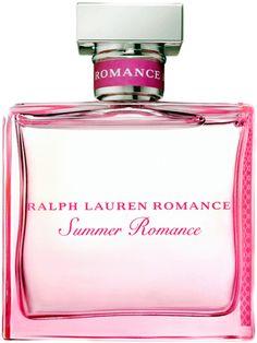 ralph lauren summer romance<3<3 - lovely fragrance