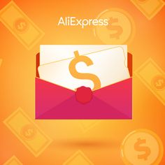 AliExpress!Here's a € 3,84 coupon. You can find here EVERYTHING!!