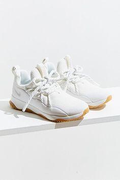 03b589b9d2 Nike City Loop Sneaker Urban Outfitters Women