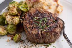 Memphis' Top 10 New Restaurants for 2017