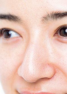 Pin by 諸星 わたる on 森絵梨佳 Makeup Looks, Face Makeup, Japanese Makeup, Asian Makeup, Hair Beauty, Make Up, Life, Makeup, Beauty Makeup