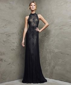 cocktail-dresses-11-03072015-ky