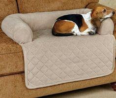 Novidade..Cama Pet para seu cãozinho, conforto para seu cachorro Confira