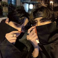 Read [Boys from the story Icons Ulzzang ¡! Korean Boys Ulzzang, Ulzzang Korea, Ulzzang Couple, Ulzzang Boy, Lgbt Couples, Cute Gay Couples, Parejas Goals Tumblr, Korean Friends, Boy Squad