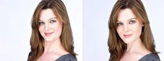 6 Tips for Better Portraits  (tips are from a head-shot artist for celebrities and executives)