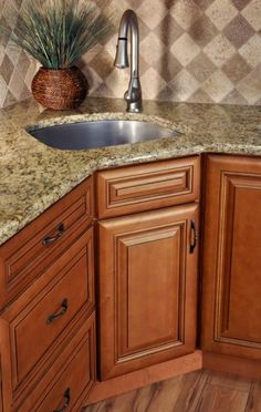 budget kitchen corner sink cabinet - Budget Kitchen Sinks