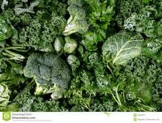 this is green and fresh. this can give you the appetite