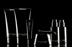 Giorgio Armani Skin Minerals for Men