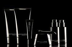Giorgio Armani Skin Minerals for Men