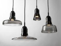 Dan Yeffet ve Lucie Koldova'dan BROKIS için Shadows Sarkıtlar - #aydinlatma #lighting #design #tasarim #glob #dekor #decor #avize #sarkit -http://aydinlatmadekor.blogspot.com/2012/04/dan-yeffet-ve-lucie-koldovadan-brokis.html