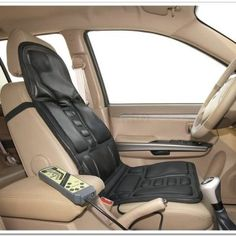 Car Seats, Vehicles, Official Store, Car, Vehicle, Tools